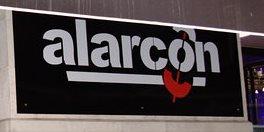 Bar Alarcón de Valladolid