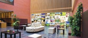 Hotel Enara Valladolid