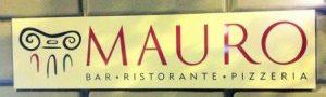 Restaurante Mauro en Valladolid