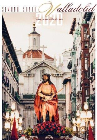 Semana Santa Valladolid 2020