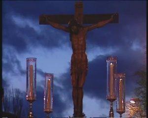 Sábado de Pasión, Semana Santa de Valladolid