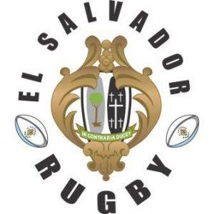 El Salvador Valladolid