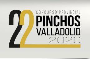 22 Concurso Provincial de Pinchos