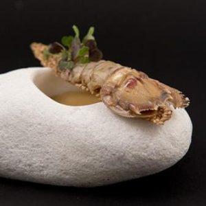 Pincho Restaurante 5 gustos