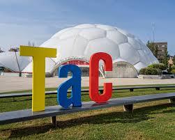 TAC 2021